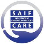 SAIF-CARE-LOGO