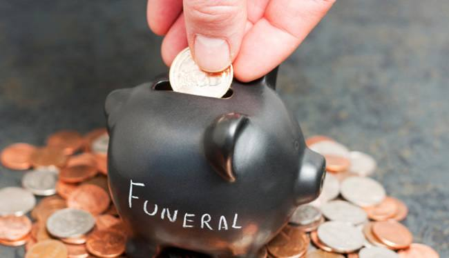 Why Are Funeral Costs Rising